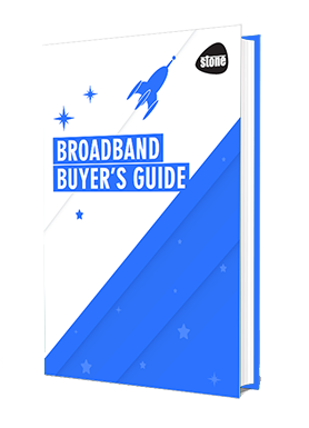 buyers-guide-2.png